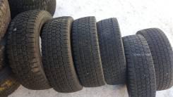 Bridgestone Blizzak W965, LT 225/60 R17,5