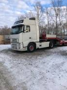 Volvo FH16, 2004