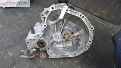МКПП Rover 400 R8, 1997, 1.8л, бензин i