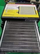Радиатор отопителя 2105
