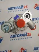 Новая турбина Citroen C4 DS3 Peugeot RCZ 53039880243