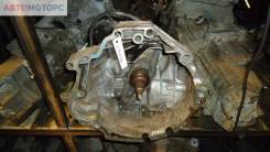 МКПП Audi 80 B4/8C, 1994, 2л, бензин i (CDY)