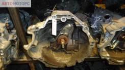 МКПП Audi 80 B3/8A, 1991, 2 л, бензин моно (AXA)