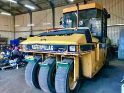 Caterpillar PS300C, 2006
