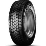 Pirelli, 265/70 D19.5