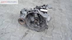 МКПП - 5 ст. Skoda Fabia 1, 2005, 1.4 л, дизель TDi (GGV)