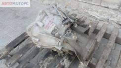 МКПП Ford Fiesta 5, 2005, 1.25 л, бензин i (96WT-7F096-AA)