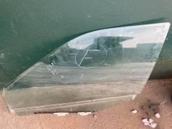 Стекло передней левой двери Ford Explorer 11-