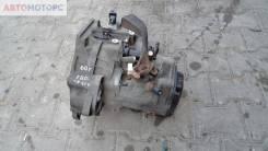 МКПП Audi A3 8L, 2000, 1.8 л, бензин