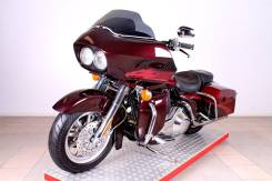 Harley-Davidson Screamin Eagle Road Glide FLTRSEI, 2000
