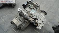 МКПП Seat Ibiza 2, 1993, 1.9 л, дизель TD (CHD)