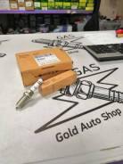 06K905611C Свеча зажигания Audi A1/A5/A4/A6/R8, VW Golf 7 1.8TSI-2.0TF