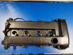 Крышка клапанная Ford Focus/C-Max 1.8/2.0