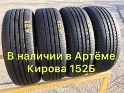 Dunlop Veuro VE 303, 195/65 R15