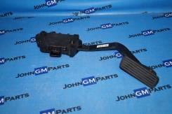 Педаль газа 15150990 Chevrolet Trailblazer