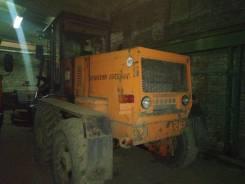 Брянский арсенал ГС-14.02, 2006