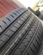 Bridgestone Alenza 001, 225/55 R18 98V