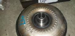 Гидротрансформатор акпп Mazda L3DE