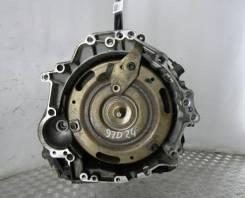 КПП автоматическая Volkswagen Phaeton 2005 [09L300037QX]