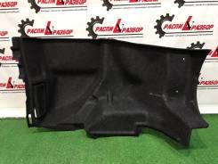 Обшивка багажника Toyota Camry 2004 ACV30 2AZFE, правая [6472133081C0]