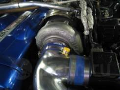 Злой мотор с коробкой rb26 gtr32 gtr33 bnr32 bnr33