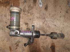 Рабочий цилиндр сцепления Galant E14A