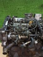Насос топливный высокого давления Тойота 2C 2 CT