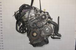 Двигатель Toyota Vista AZV50 1Azfse 2WD