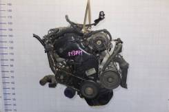 Двигатель Toyota Camry SV35 3SFE 4WD