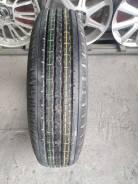 Dunlop SP 355, 175/75R15LT 103 /101