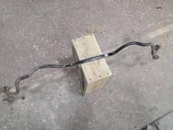 Стабилизатор передний impreza gc