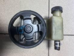 Насос гидроусилителя Mazda Atenza GY3W L3VE