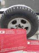 Dunlop Grandtrek, 245/70 R16 107S