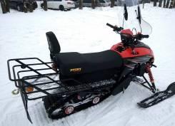 Русич 200С