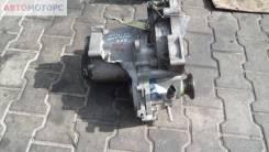 МКПП Volkswagen Lupo 6X, 2000, 1.4 л, бензин i (DXK, (AUD