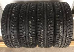 Firestone Ice Cruiser 7, 195/65 R15 91T