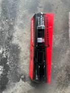 Стойка Mazda Demio DW3W/ DW5W