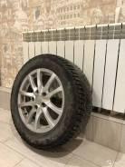 Michelin X-Ice North 3, 215/60 R16 99T