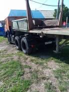 ОдАЗ 9370, 1988