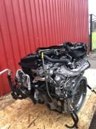 Двигатель 2.2d Mercedes OM651