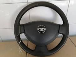 Продам Руль на Daewoo Nexia L32, K32