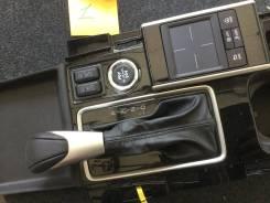 Кнопка 4ВД Mitsubishi Eclipse Cross