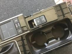 Кнопка ручника Mitsubishi Eclipse Cross