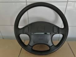 Продам Руль на Honda Domani, Civic, Civic Ferio, Integra SJ