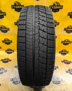 Bridgestone Blizzak VRX, 225/45R19