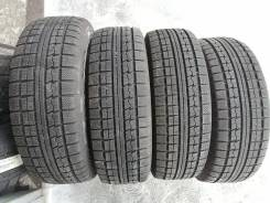 Toyo Winter Tranpath MK4a, 195/65 R15