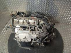 Двигатель (ДВС) F20Z1 Rover 600