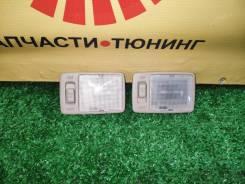 Плафон освещения Toyota Prius NHW20 2003-2009