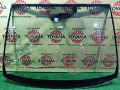 Стекло лобовое Toyota Prius NHW20 2003-2009