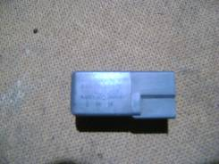 Реле Toyota 86530-20070